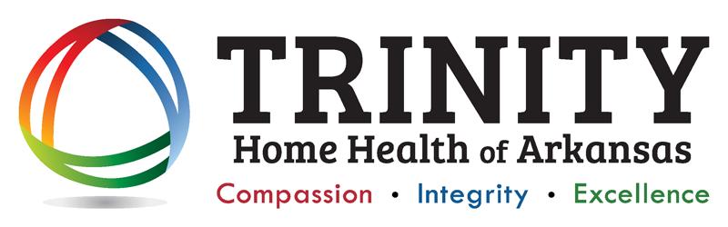 Trinity Home Health